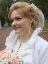 Татьяна Пильтяева