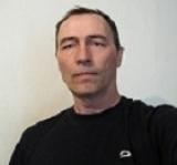 Юрий Ронжаков
