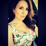 Арина Андреева