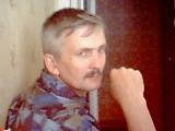 Иван Шестовский
