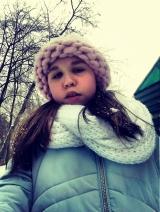 Ангелина Сердцева