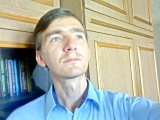 Андрей Фишт
