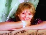 МАРИАННА.Ретинская