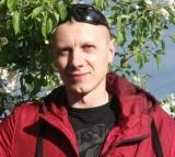 Алексей Кочкин