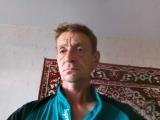 Олег Семенков