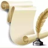 Караметдинов Ленар Гулусович