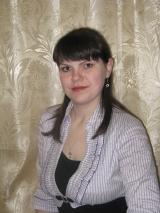 Татьяна Яровикова