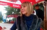 Наталья Белолипецкая