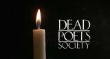 Общество мертвых поэтов