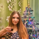 Элеонора Поверенова