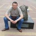 Павел Карачин